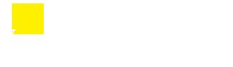 武汉品牌ballbet贝博app登录